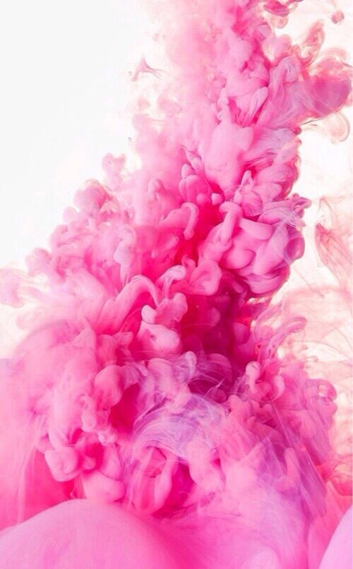 Hipster Tumblr Iphone Wallpaper 70 Pink Wallpaper Iphone Pink Wallpaper Pastel Pink Wallpaper Iphone