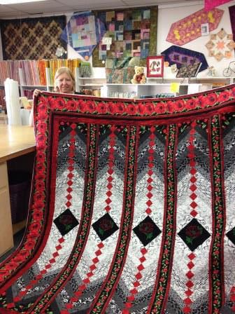 Sun Valley Quilts, Sun City, Arizona | Quilts | Pinterest | Sewing ... : sun valley quilts - Adamdwight.com