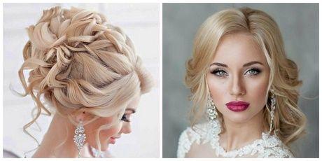Bridal hairstyles 2018  5f571f4bfdd9