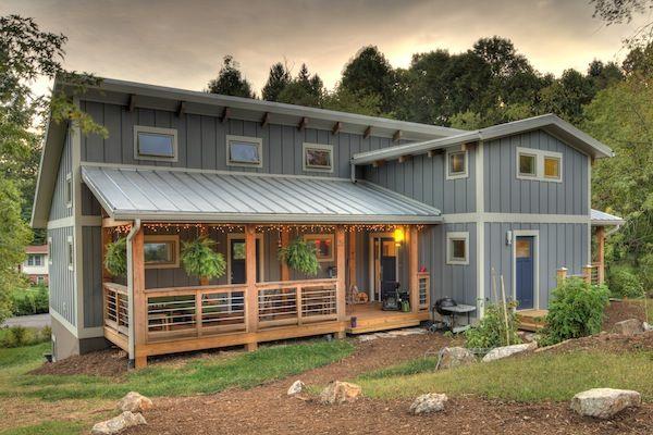 Net zero home design also sustainable living casas prefabricadas rh ar pinterest