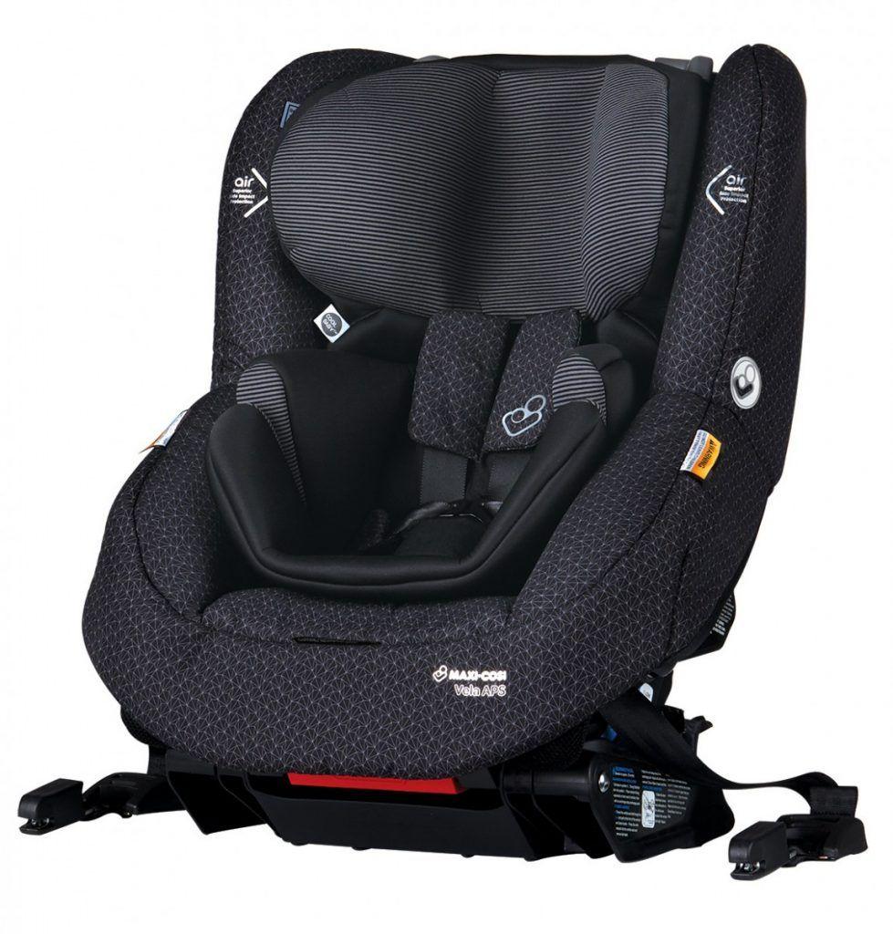 Maxi Cosi Vela APS Convertible Car Seat