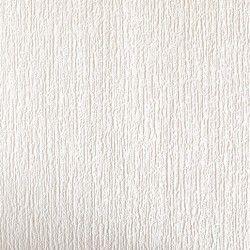 Dise o tipo gotel con textura en relieve color crema en este papel pintado de la colecci n - Papel pintado para gotele ...