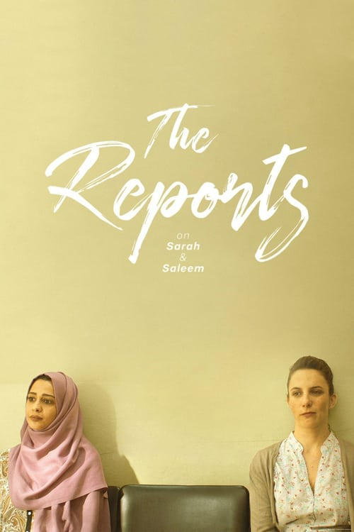Watch The Reports On Sarah And Saleem Movie 2019 Online Streaming Dvd Bluray Hd Quality Download The Reports On Sarah And S
