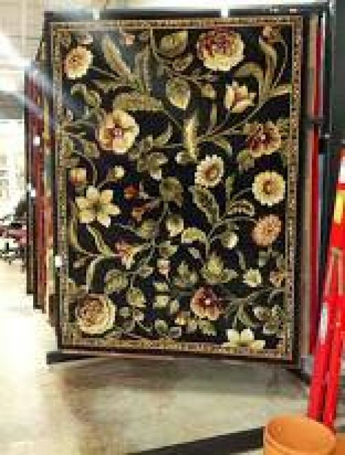 We Have A Wide Selection Of New Area Rugs Ranging In Price From 40 65 To Purchase Please Visit Habi Rugs Habitat For Humanity Restore Habitat For Humanity