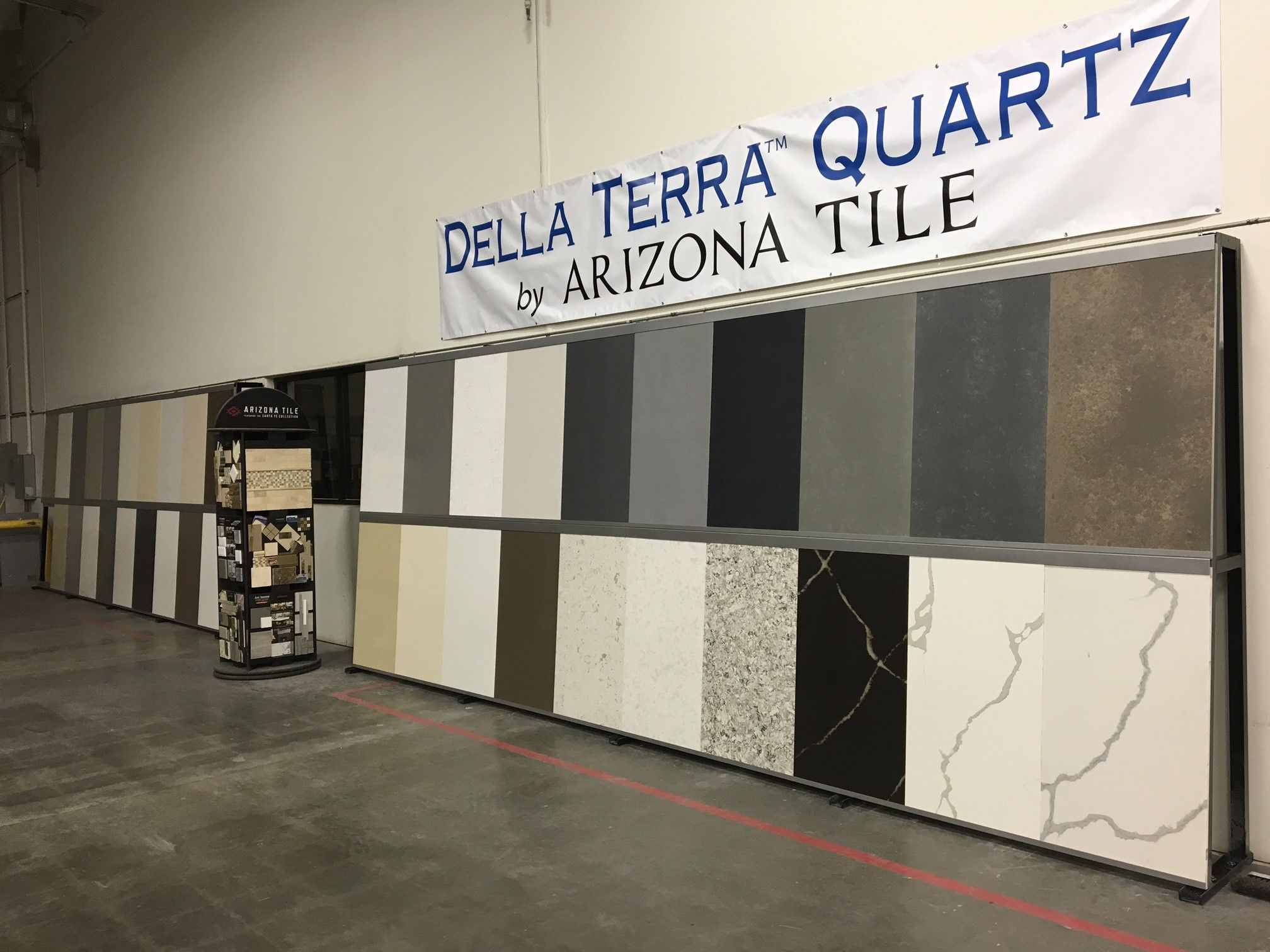 Need Help Selecting Quartz Slabs For Your Upcoming Project Della Terra Quartz Is Waiting For You Stocked In Almo Quartz Countertops Quartz Slab Countertops