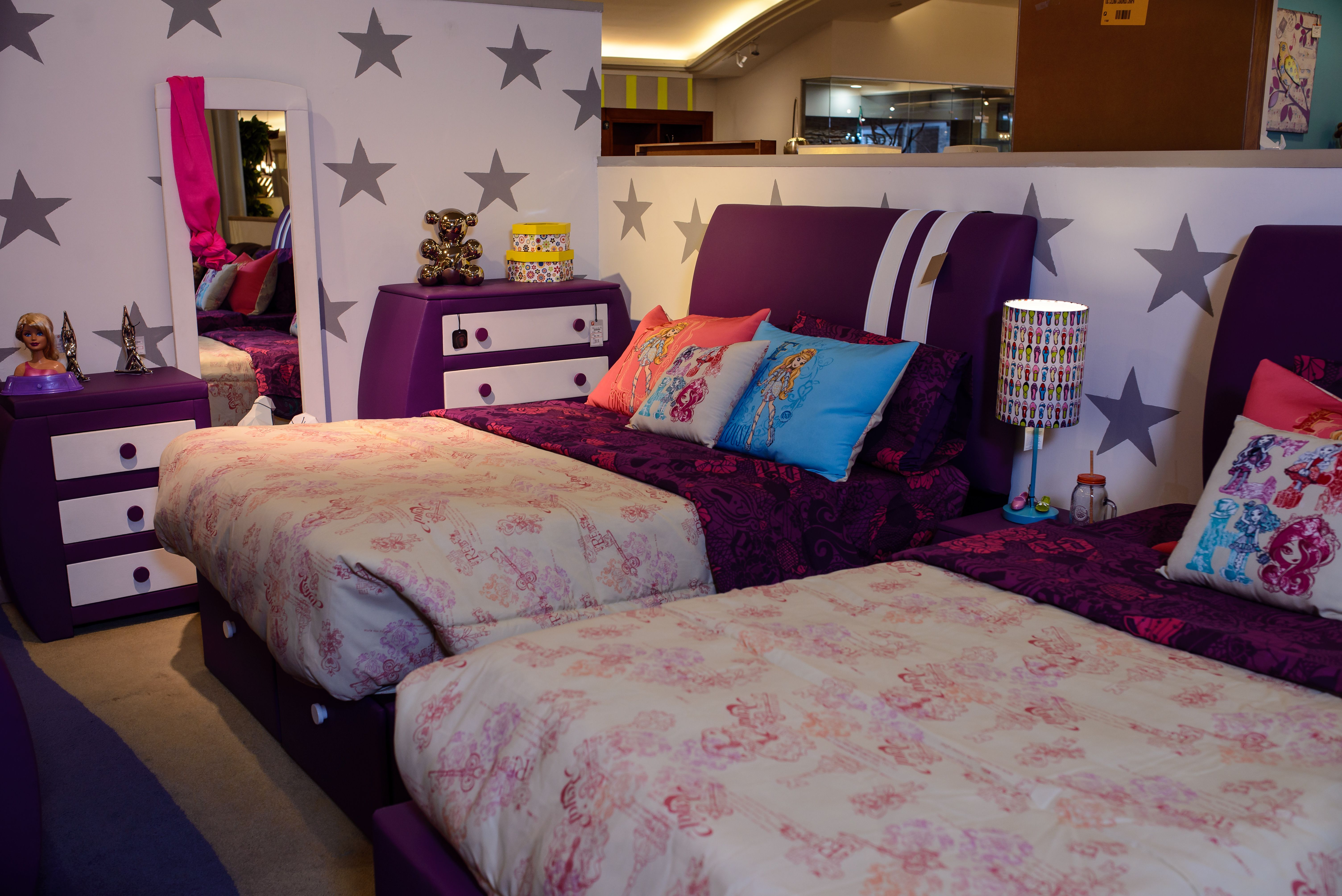 Plasencia Muebles Pin De Placencia Muebles En Kids And Teens Muebles