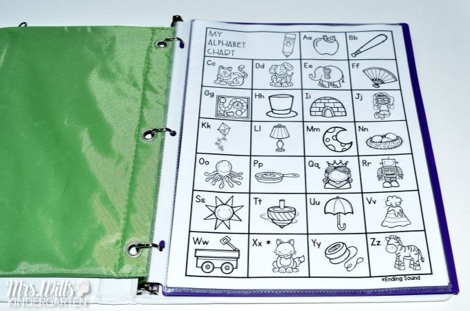 Student Organization! That was easy! (FREE fIle) is part of home Letters Student - Student Organization Binders help you start the year off right  This post will show you how I organize my student takehome binders, newsletter templates, and monthly calendars  You can also get a free Welcome Parents letter and student post card