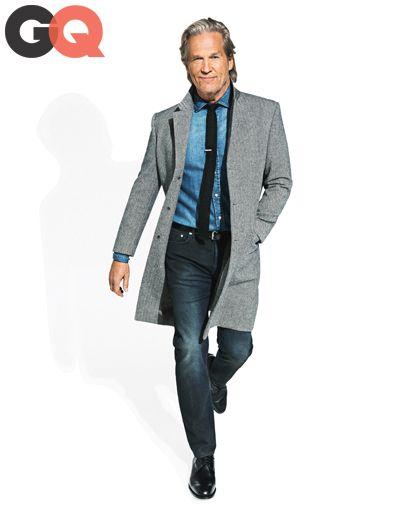 b53cf231ab366 Fall s Best Topcoats for Men