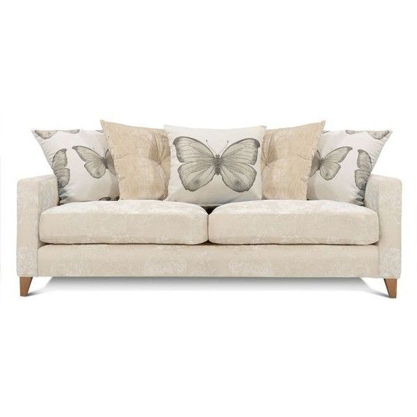 Leather Sofas At Dfs: Leather Sofas Dfs Reviews