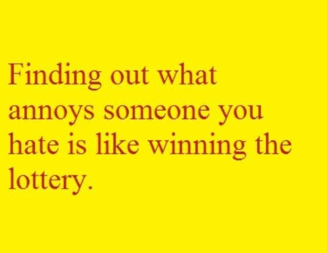 Like Winning The Lotto Funny Quotes Friday Quotes Funny Keep It Real Quotes