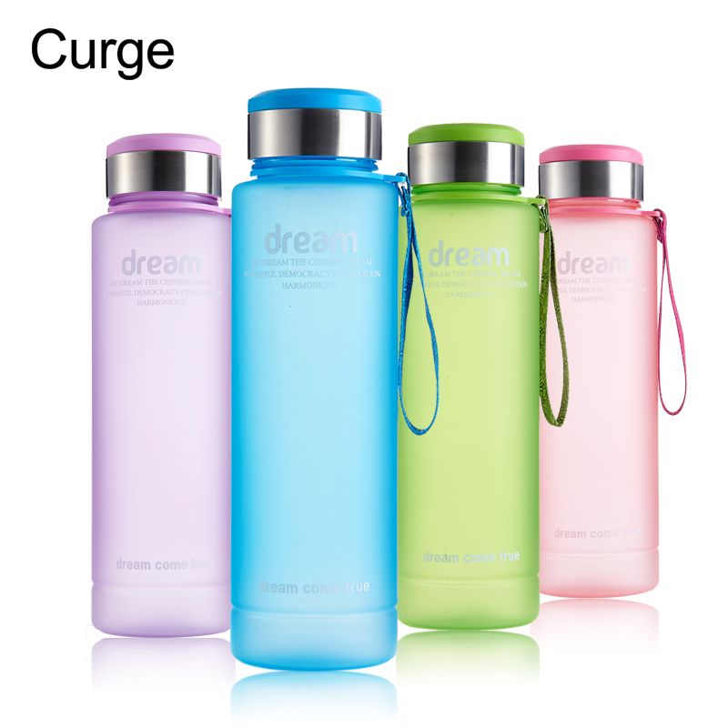 Cheap Bottle Bpa Free Buy Quality Water Bottle Directly From China Water Bottle With Storage Suppliers Curge 2017 Water Bottle Bottle Bpa Free Water Bottles