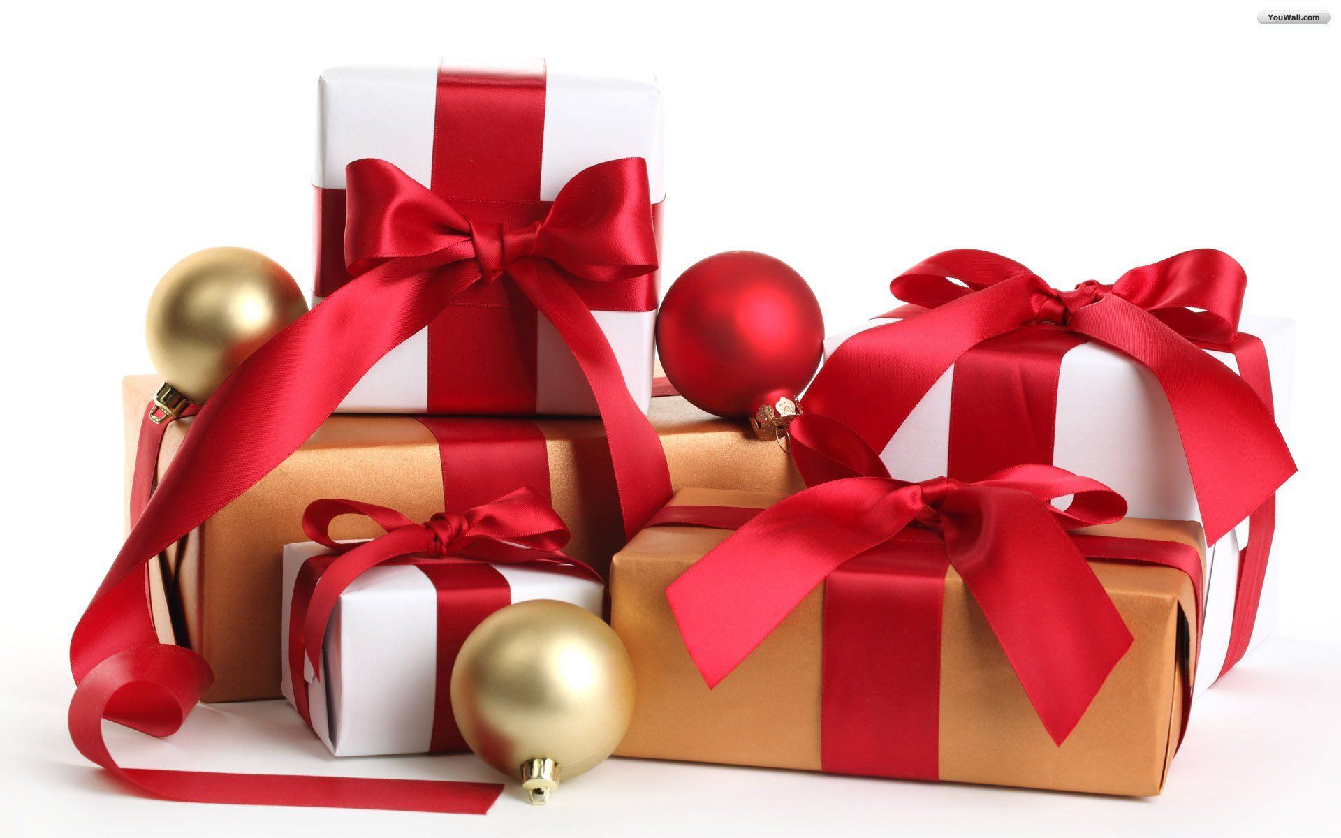 Swiateczne Chciejstwa Wish List Christmas Gifts For Colleagues Happy Boxing Day Christmas Gift Baskets