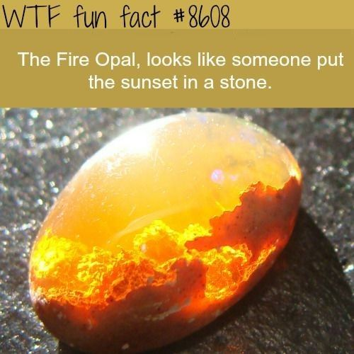 Photo of CRYSTAL HEALING – This stunning FIRE OPAL is wonderful for the Solar Plexus Chak…