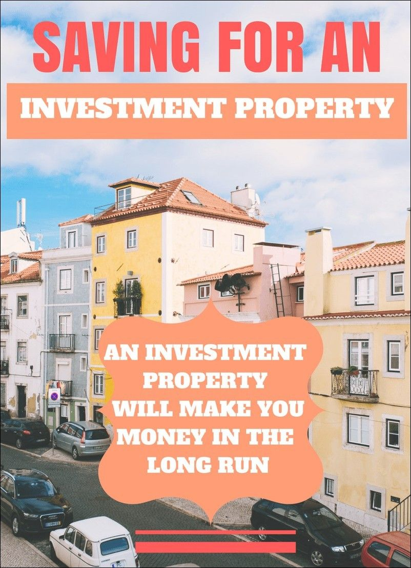 Research The Government Of Any Area In Which You Are Considering Purchasing Real Estate There Should An Of Investment Property Real Estate Investing Investing