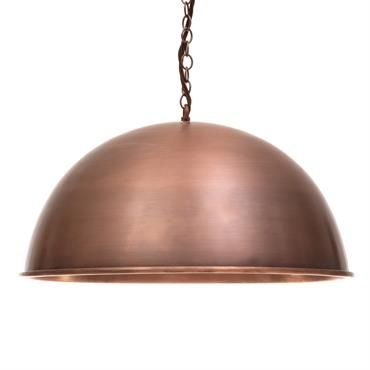 Leiston Pendant Light | Traditional Ceiling Lighting | Jim Lawrence