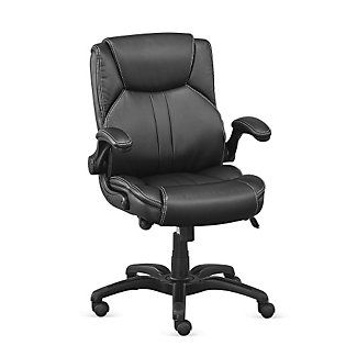 Omega 24/7 Chair with Flip Arms | 24 Hour Chair | # ...