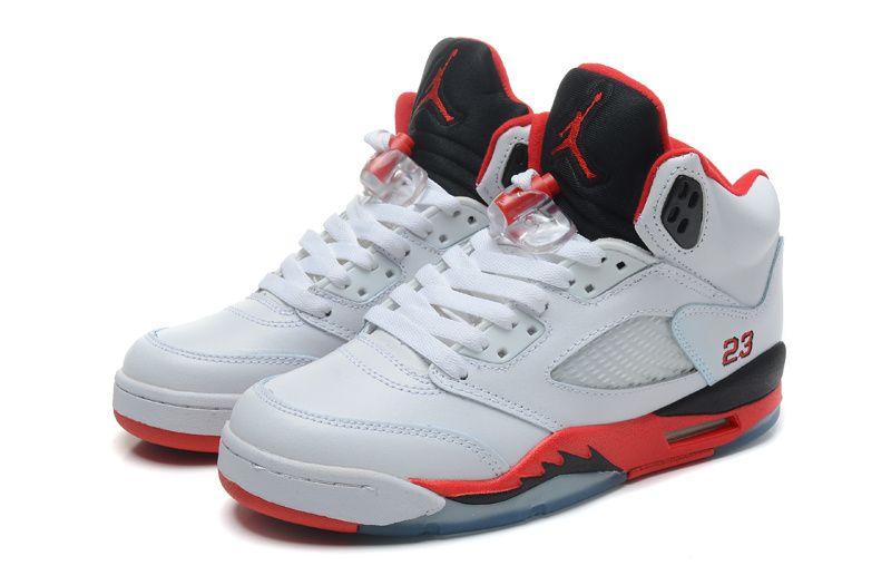100% authentic c99c3 e2451 air jordan 5 sortie jordans bon marché pour la Chine de la vente air jordan  5 usa à vendre. Nike ...