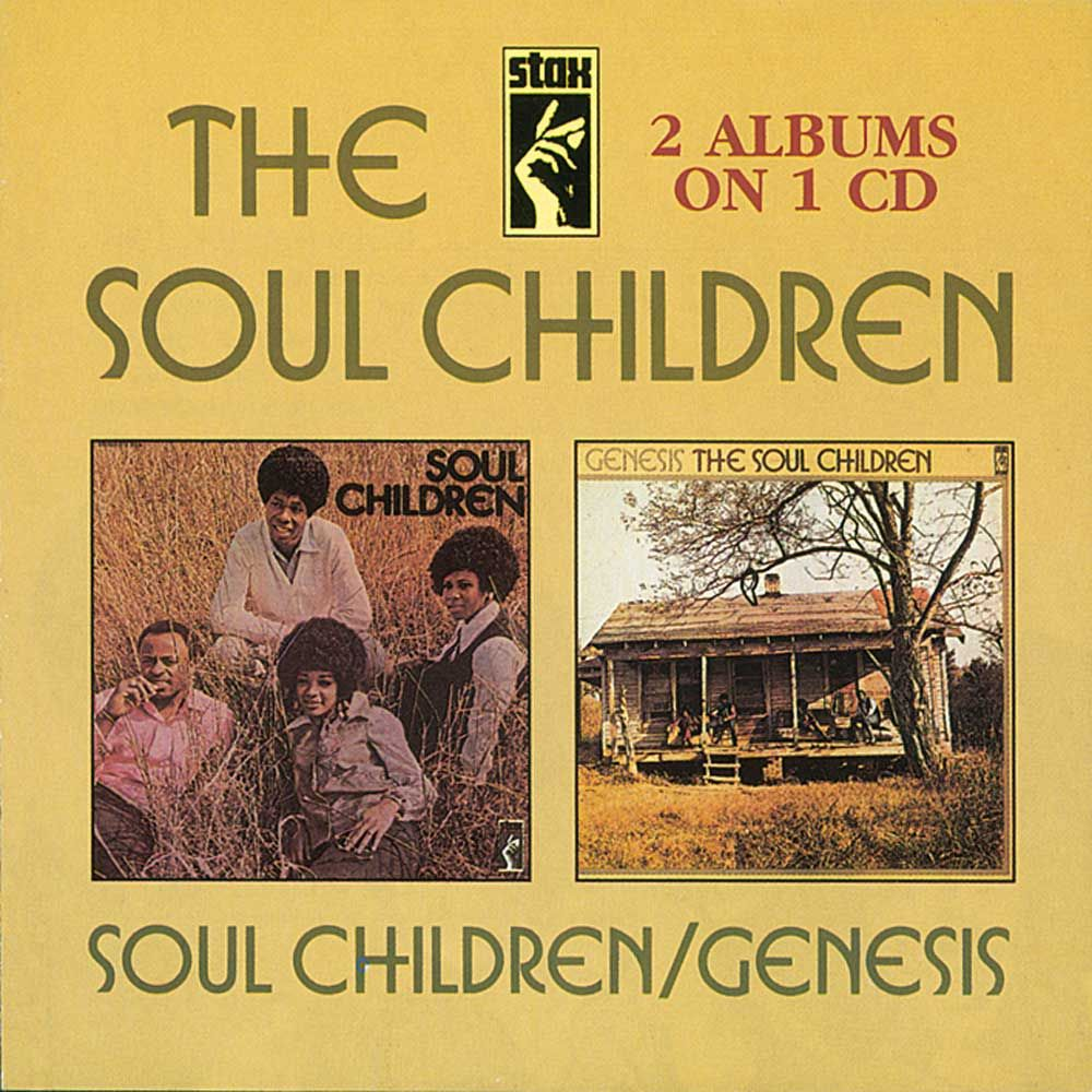 soul children genesis cd album jpc stax acerecords discogs bewertung