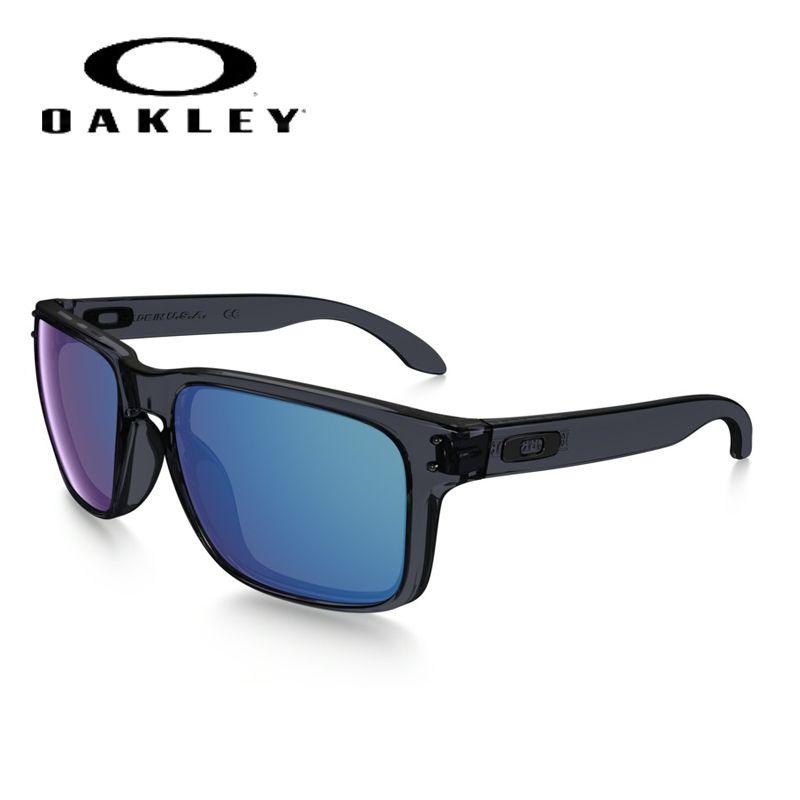 OAKLEY Holbrook OO9244-13 | Oakley Sunglasses Outlet | Pinterest
