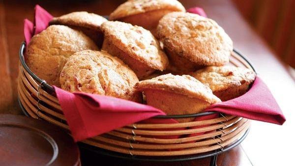 Cranberry Orange Muffins Recipe Cranberry Orange Muffins Orange Muffins Cranberry Orange Muffin Recipe