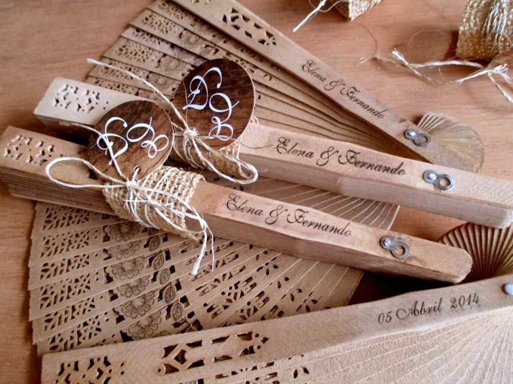 Resultado de imagen para como decorar abanicos de boda - Abanicos para decorar ...