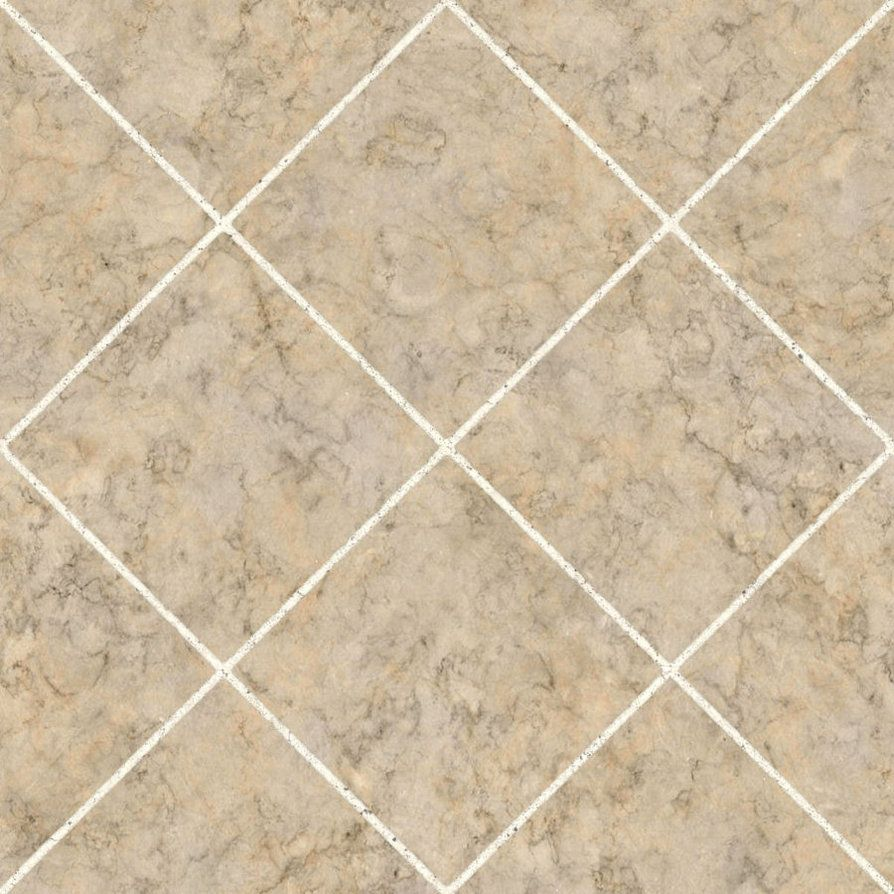 Bathroom tiles texture - Bathroom Seamless Marble Tile Texture