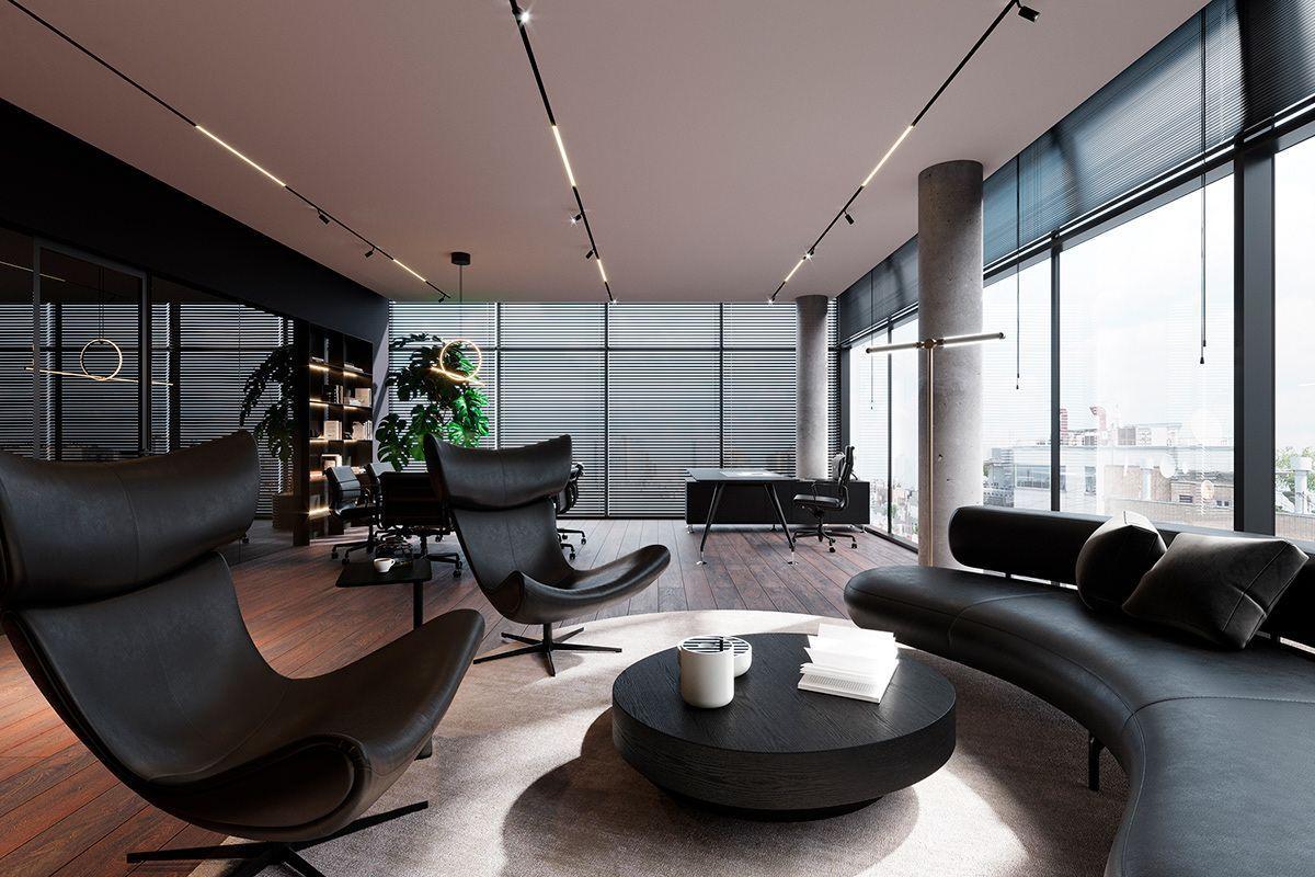 Ceo Office Ceo Executivehomeofficedesignfurniture Office Ceo Executivehomeofficedesig In 2020 Modern Office Interiors Office Interiors Executive Office Design