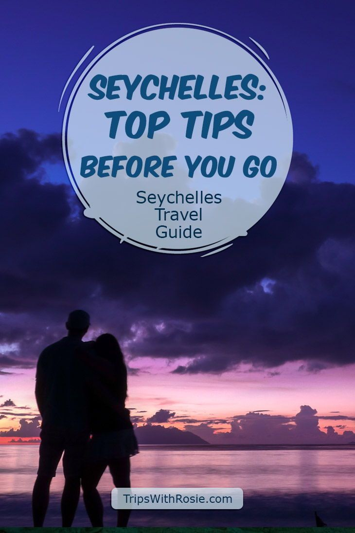 Planning your dream trip to the Seychelles? See these top tips and things to see to help you be prepared! – --- Dreamtrips Worldventures Vacation Ideas Incredible Travel Travelgram Baecation ideas Pretty views Dream Hotels Dream List Romantic places Honeymoon destinations Affordable vacations Travel inspo Exotic travel Bucketlist travel Holiday experience Travel beautiful Holiday guide Future destinations Vacation mode #style #shopping #styles #outfit #pretty #girl #girls #beauty #beau...