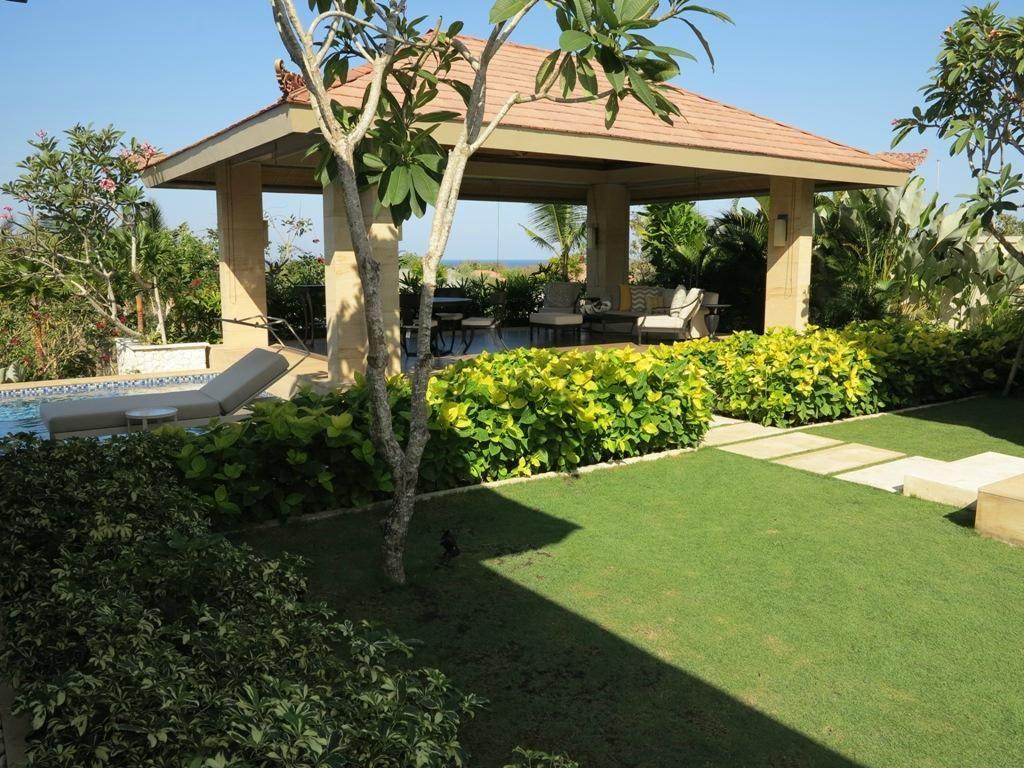 Mulia Villas (Nusa Dua, Indonesia) - Resort Reviews - TripAdvisor ...