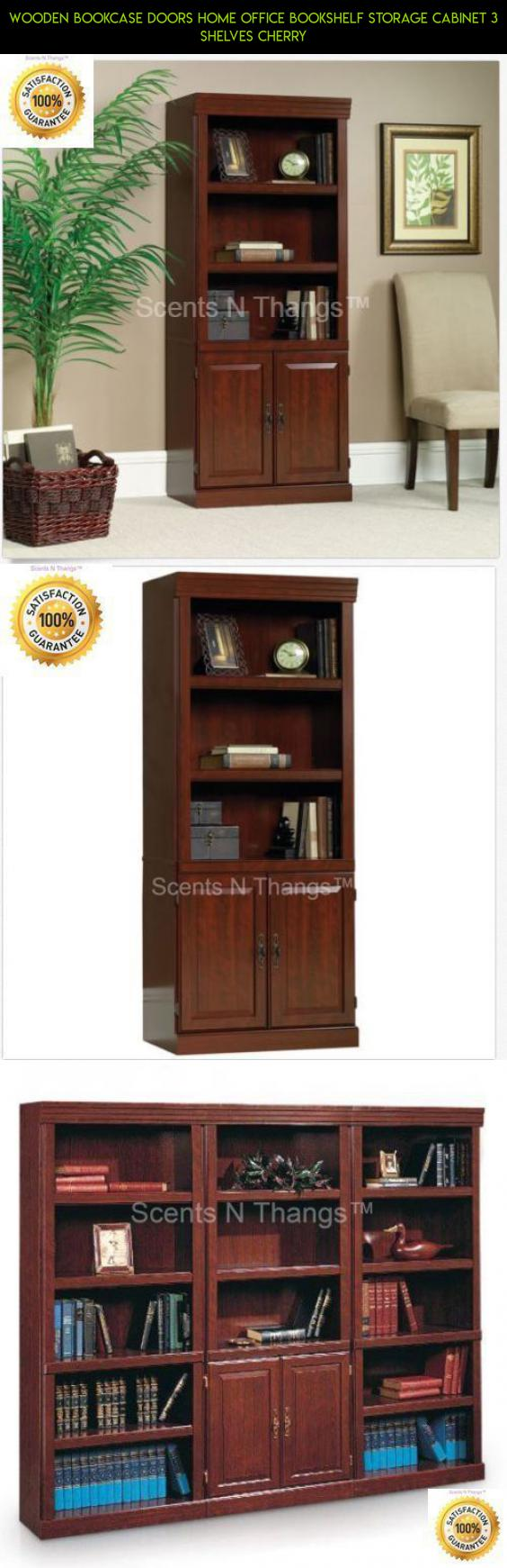 bookcases bookshelf barn that pottery learn sliding from five unconventional knowledge walmart kit with furnishings doors bayside books cant door hidden costco you about shelves bookcase