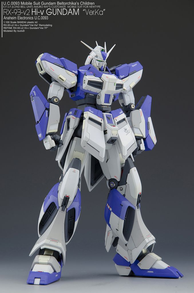 Kết Quả Hình Ảnh Cho Hiv Gundam Gundam, Robot, Robots