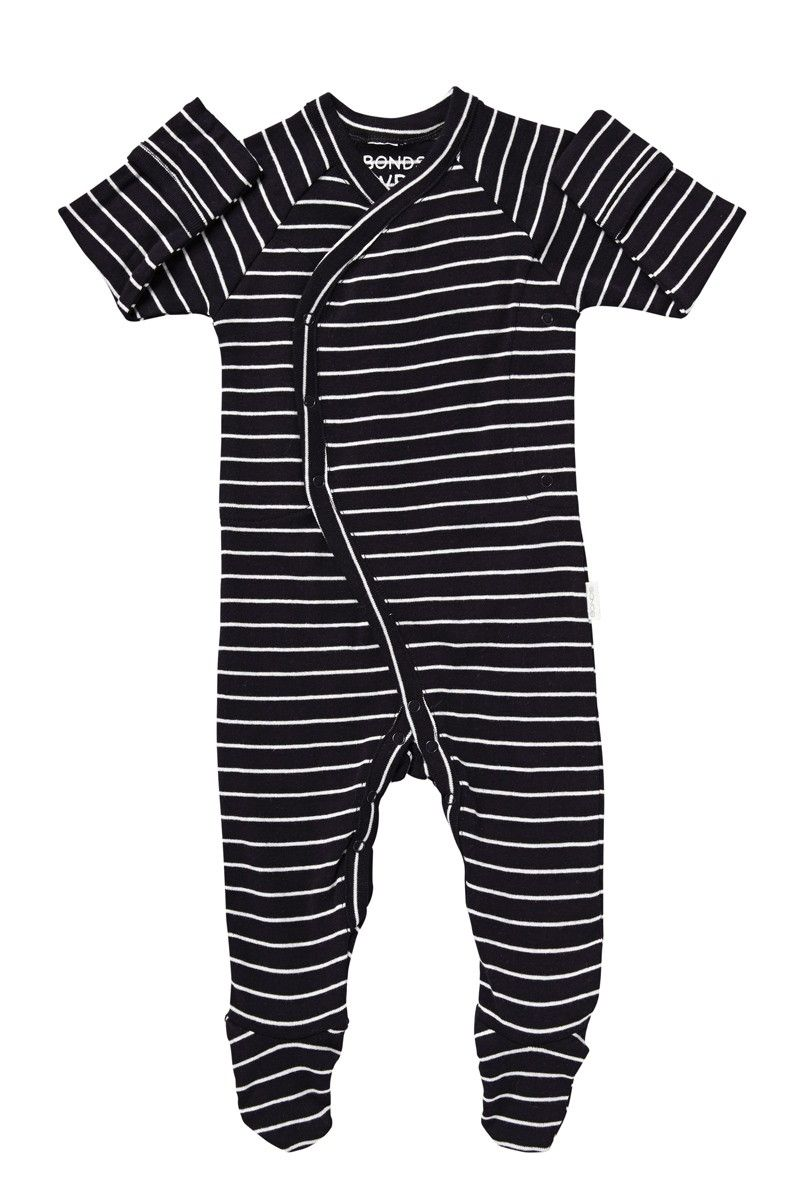 Baby Newborn boy clothes swag pictures