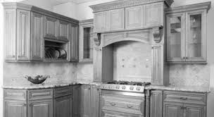 two toned black painted furniture - Google Search