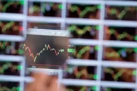 Day trading platform comparison