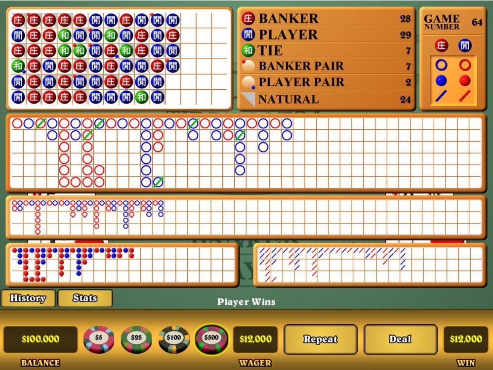 Singapore Trusted Online Casino Online gambling, Online