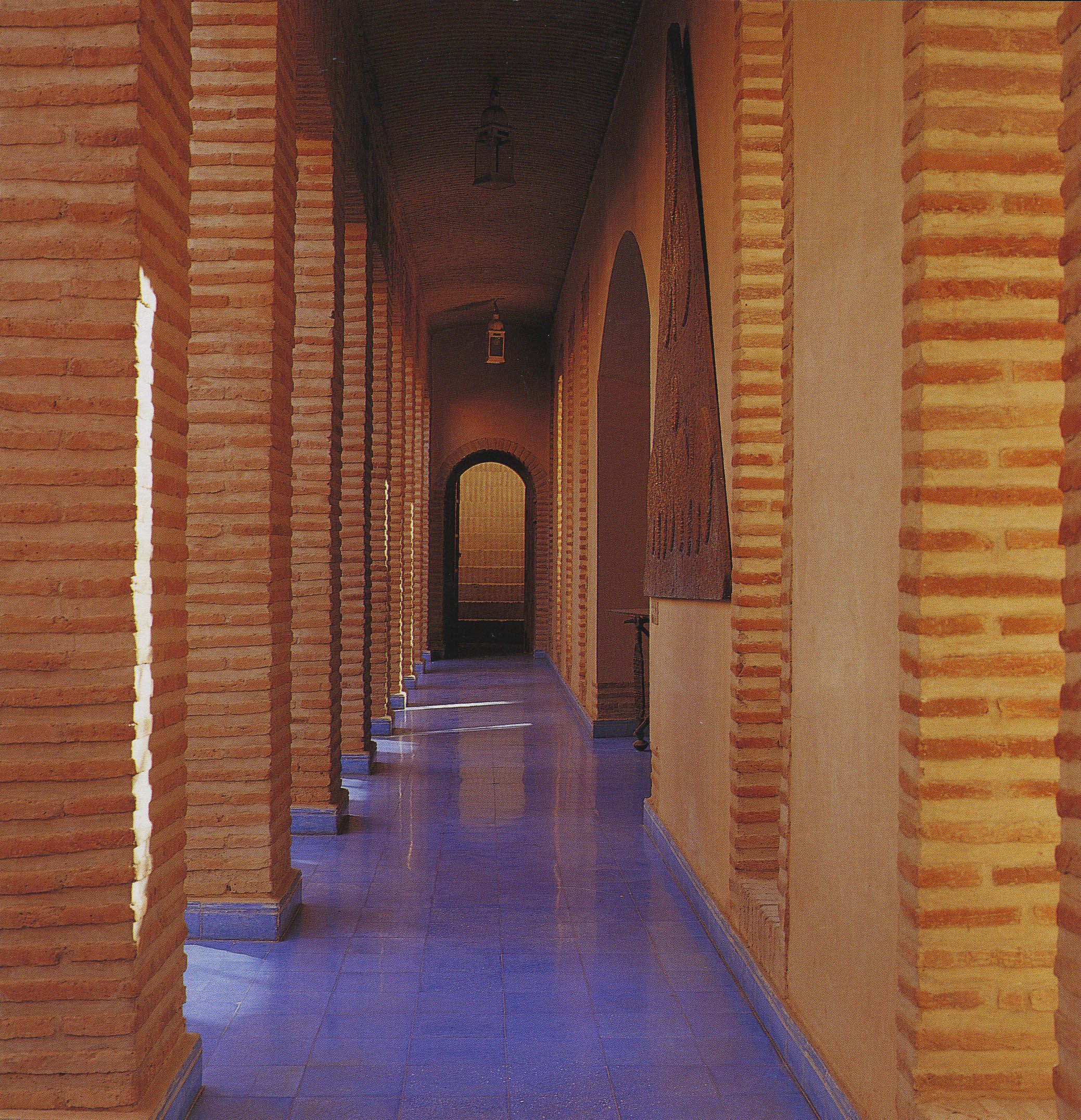 Masterly Morocco Decoration Middle Eastdecorationmoroccodecordekoration Decoratingdecorationsornamentdekorasyon Morocco Decoration Styles Middle East Pinterest Middle East