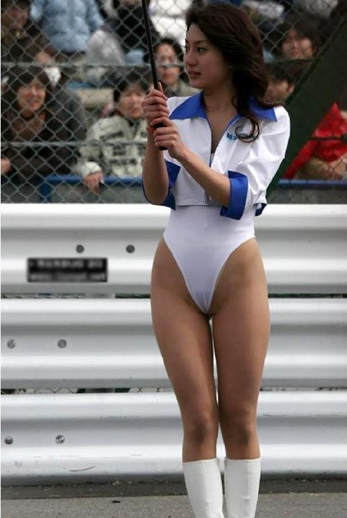Hot camel toe photos