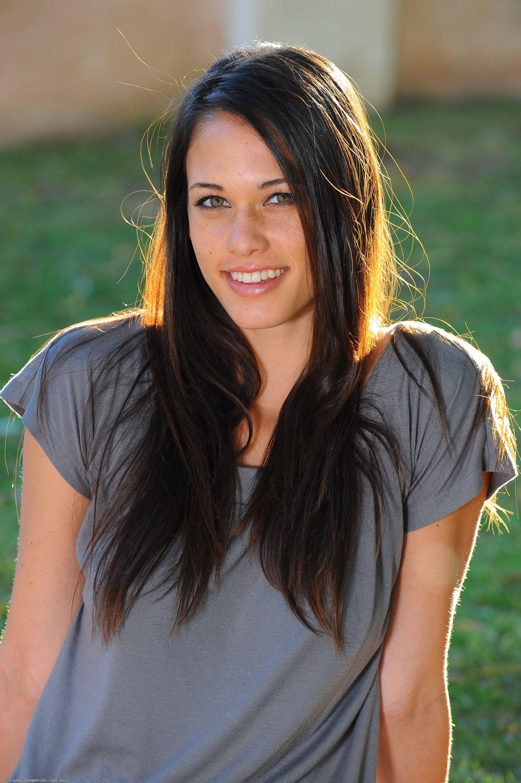 Tiffany Thompson