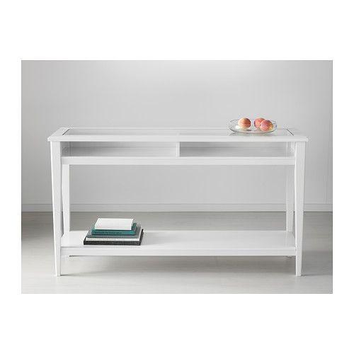 Aparador Deco Furniture Pinterest Deco furniture