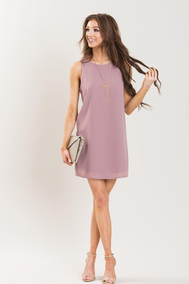 Pin de Morning Lavender en Girls\' Night Outfits! | Pinterest | Lilas ...