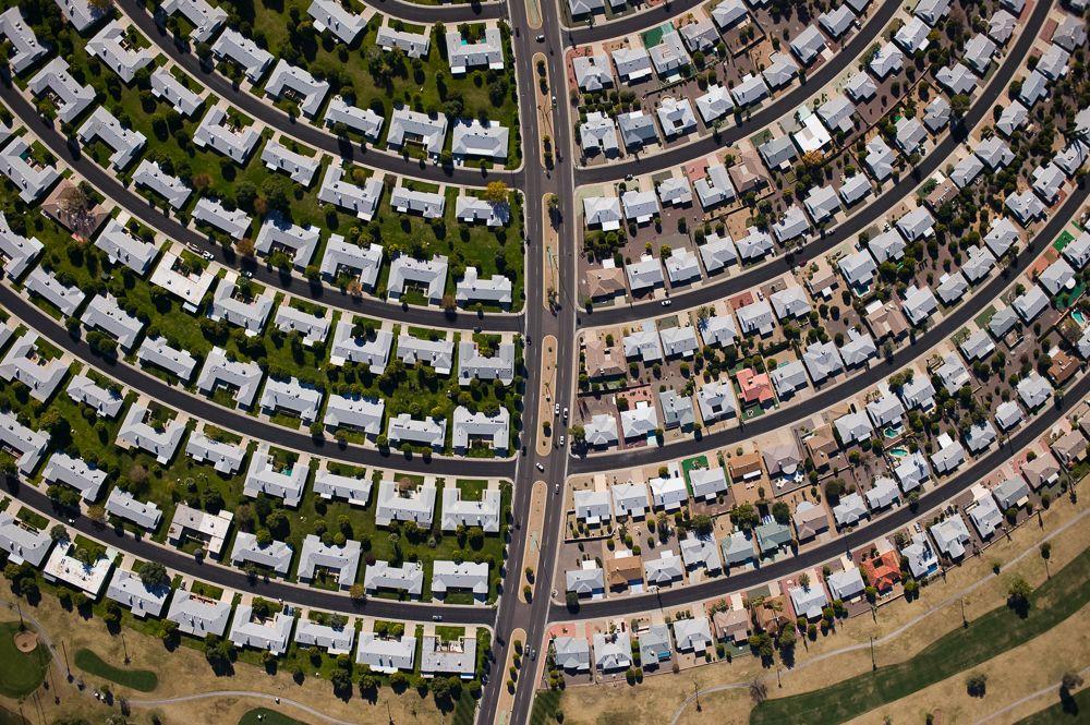 050629-0258: Dwelling: Portfolio: Alex MacLean, Aerial