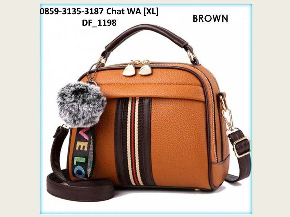 tas selempang wanita branded tas selempang wanita branded original rh  pinterest com tas wanita branded murah adeea51785