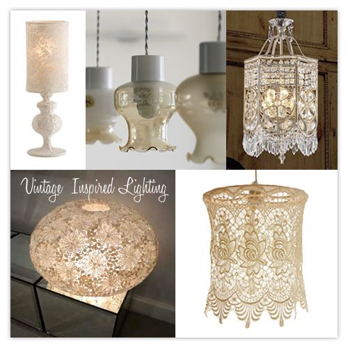 Pin By House Revivals On Lighting Decorative Lamp Shades