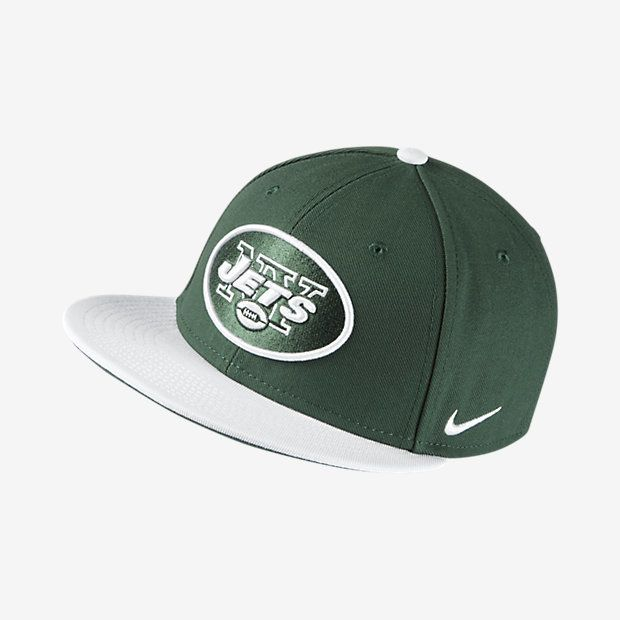 shopping white green new new era 20515148 york jets nfl orlantic 9forty cap  dcd2a dd120  czech nike everyday true nfl jets adjustable hat b900a 093ef 4af4cac2de3d
