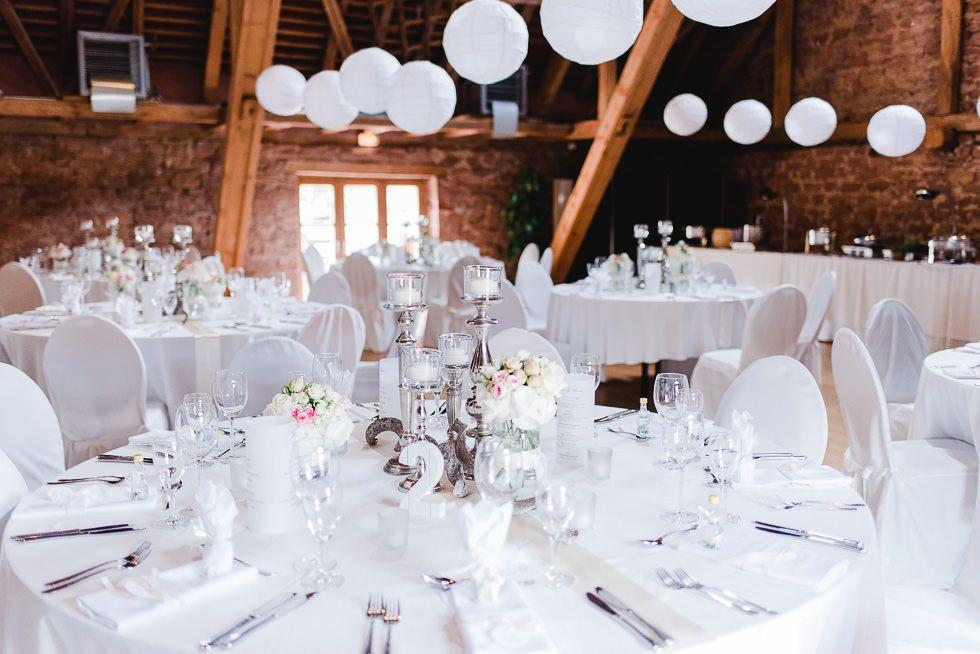 Hochzeitfeiern Auf Gut Huhnerhof In Unseren Hochzeitsraumlichkeiten Konnen Sie In Idyllischer Atmosphare Mit All Hochzeit Location Hochzeitlocations Huhnerhof