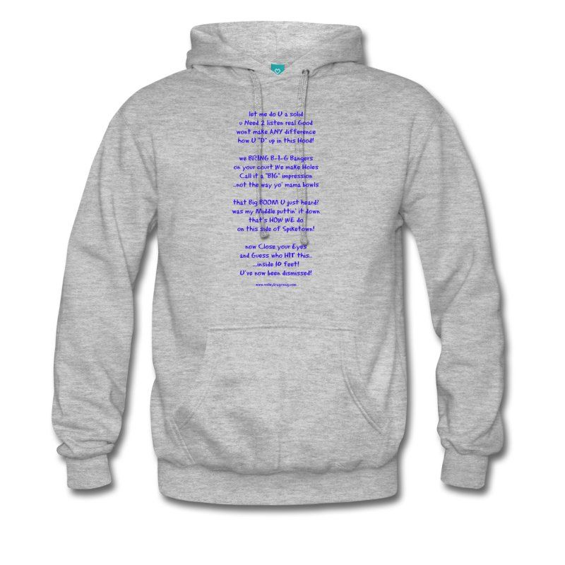 Let Me Do U A Solid Volleyball Hitter Sweatshirt Men S Volleyball Sayingz This Shirt Is For Outside Hitters And Middle Hoodies Mens Sweatshirts Sweatshirts