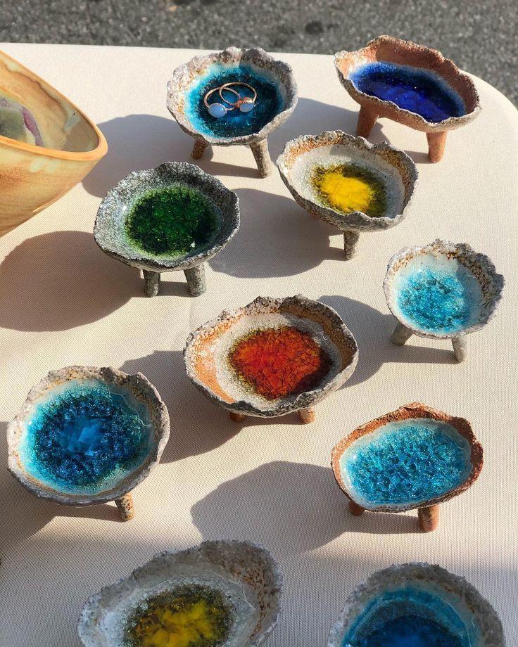 Rebecca Martin #poterie #techniques #tutorial #production #processus -  Rebecca Martin  #poterie #techniques #Didacticiel #production #processus   - #brokenCeramicArt #CeramicArtabstract #CeramicArtafrican #CeramicArtanimals #CeramicArtartists #CeramicArtbirds #CeramicArtblue #CeramicArtbowl #CeramicArtcandleholders #CeramicArtcarving #CeramicArtcat #CeramicArtceramica #CeramicArtchristmas #CeramicArtcontemporary #CeramicArtcup #CeramicArtcute #CeramicArtdecoration #CeramicArtdesign #CeramicArt