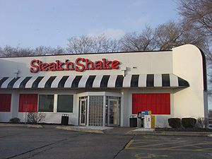 Why can't every state have a Steak N Shake?