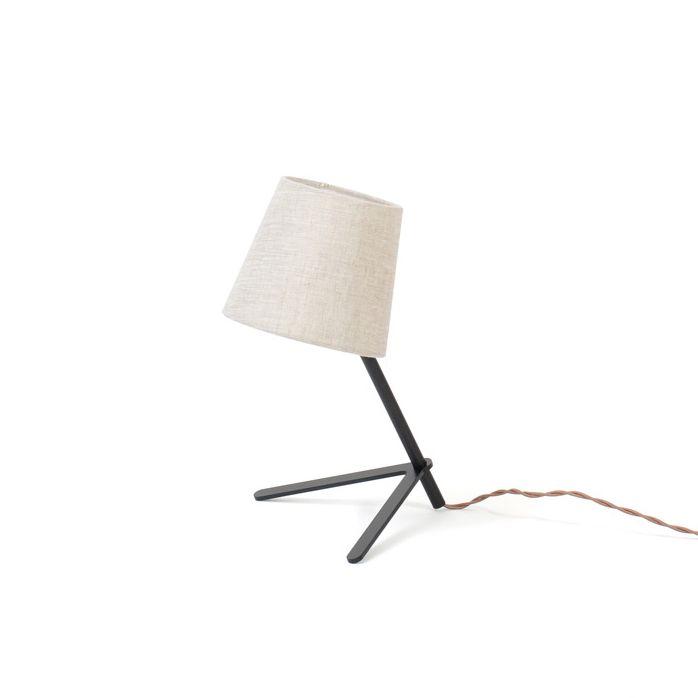 Tokyo 1 Small Desk Lamp