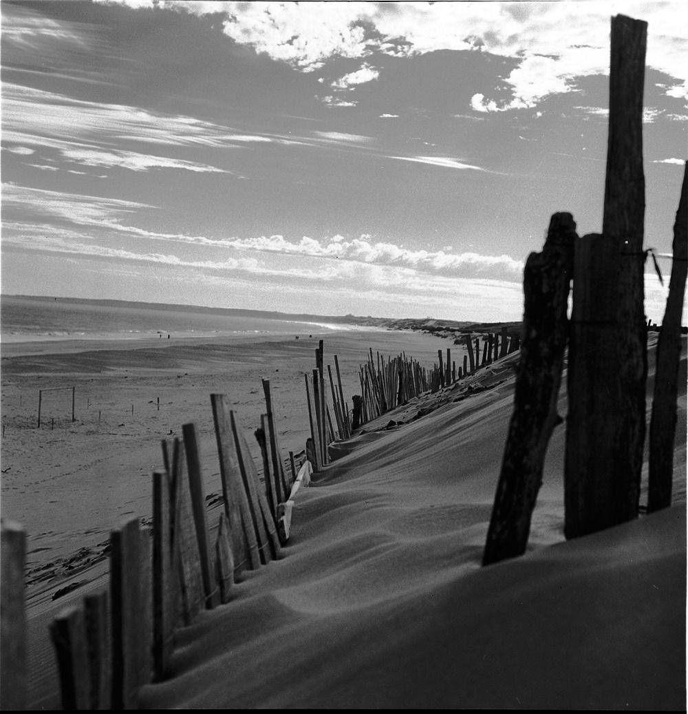 Mar Del Plata 1940 60 Archivo Annemarie Heinrich British Library Fotos De Mares Fotos Arquitectura Argentina
